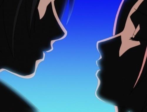 Видео Саске и Сакура моя нарезочка.